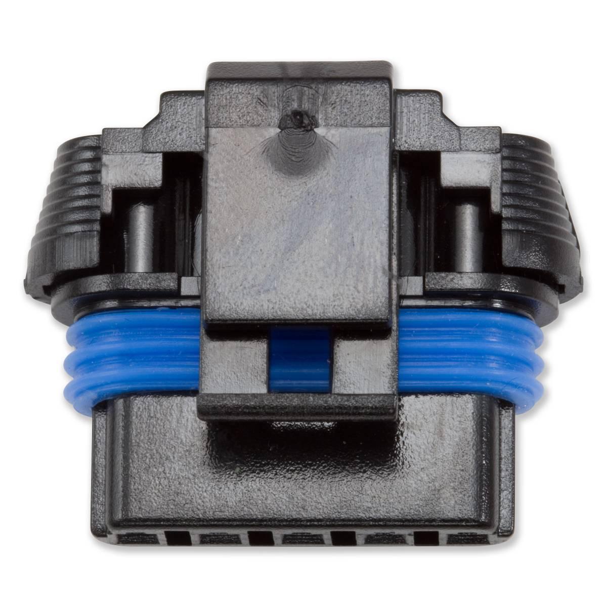 Alliant Power Ap0010 Valve Cover Harness Connector Repair Kit