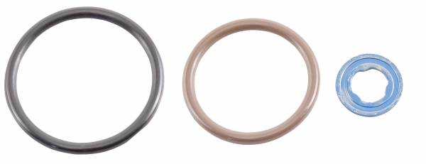 Alliant Power - Alliant Power AP0026 G2.9 Injector Seal Kit