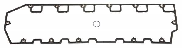 Alliant Power - Alliant Power AP0036 Valve Cover Gasket