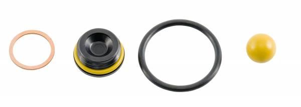 Alliant Power - Alliant Power AP0038 Primer Pump Seal Kit