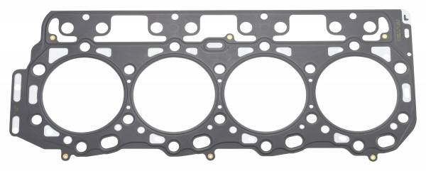 Alliant Power - Alliant Power AP0048 Head Gasket