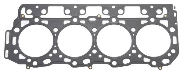 Alliant Power - Alliant Power AP0052 Head Gasket
