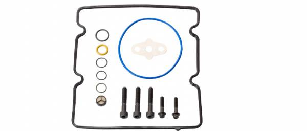 Alliant Power - Alliant Power AP0099 High-Pressure Oil Pump (HPOP) Installation Kit without Fitting