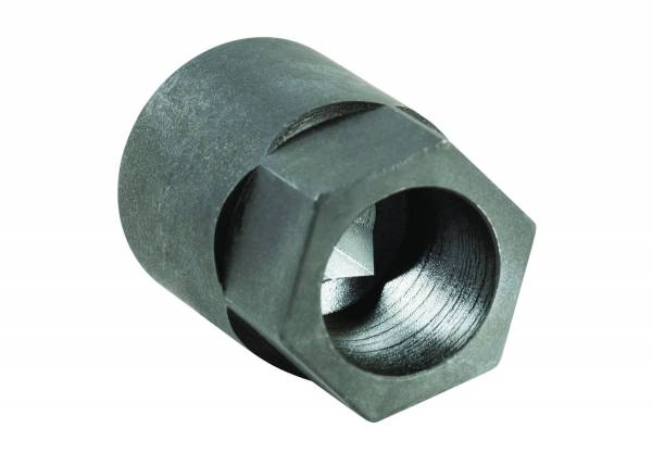 Alliant Power - Alliant Power AP0148 Oil Rail Adapter Socket
