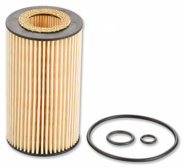 Alliant Power - Alliant Power AP61000 Oil Filter Element Service Kit