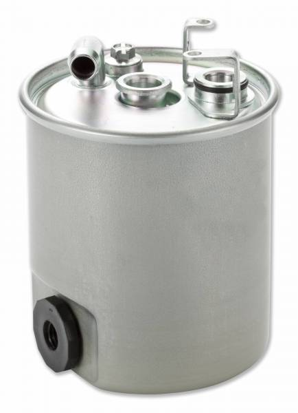 Alliant Power - Alliant Power AP61002 Fuel Filter without WIF Sensor
