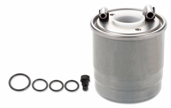 Alliant Power - Alliant Power AP61005 Fuel Filter without WIF Sensor