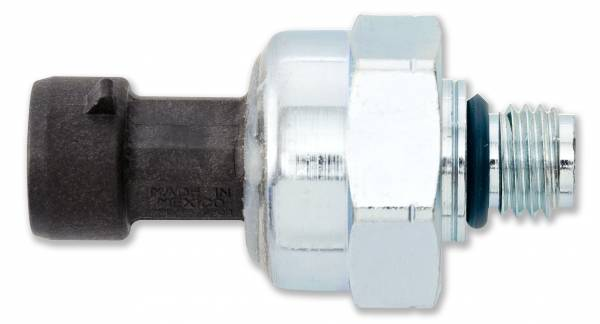 Alliant Power - Alliant Power AP63407 Injection Control Pressure (ICP) Sensor
