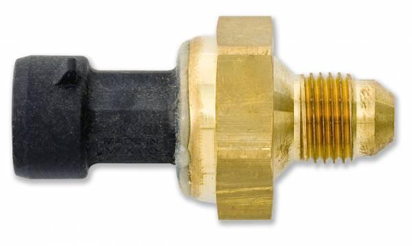 Alliant Power - Alliant Power AP63408 Exhaust Back Pressure (EBP) Sensor