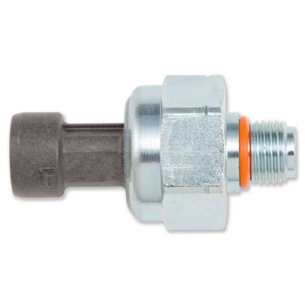 Alliant Power - Alliant Power AP63418 Injection Control Pressure (ICP) Sensor