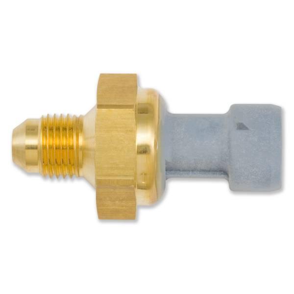 Alliant Power - Alliant Power AP63423 Exhaust Back Pressure (EBP) Sensor