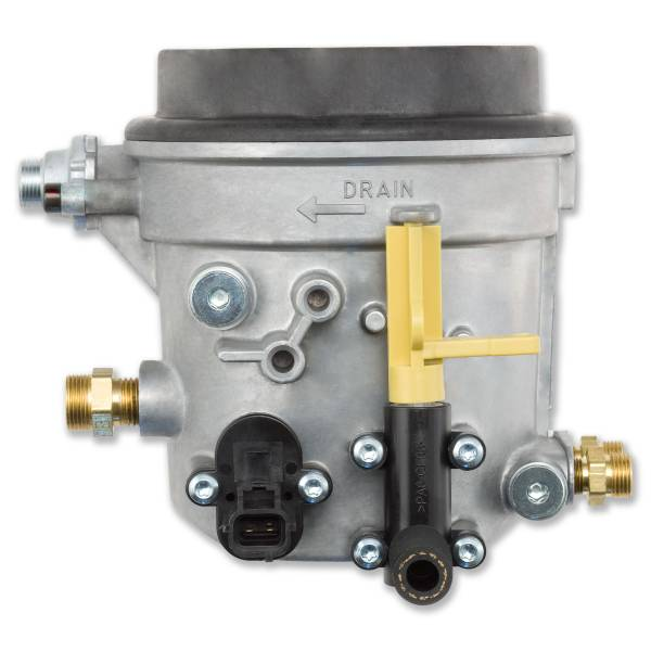 Alliant Power - Alliant Power AP63425 Fuel Filter Housing Assembly