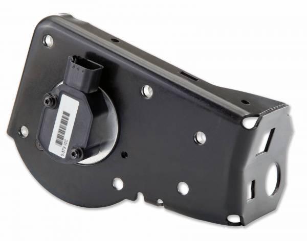 Alliant Power - Alliant Power AP63428 Accelerator Pedal Position Sensor (APPS)