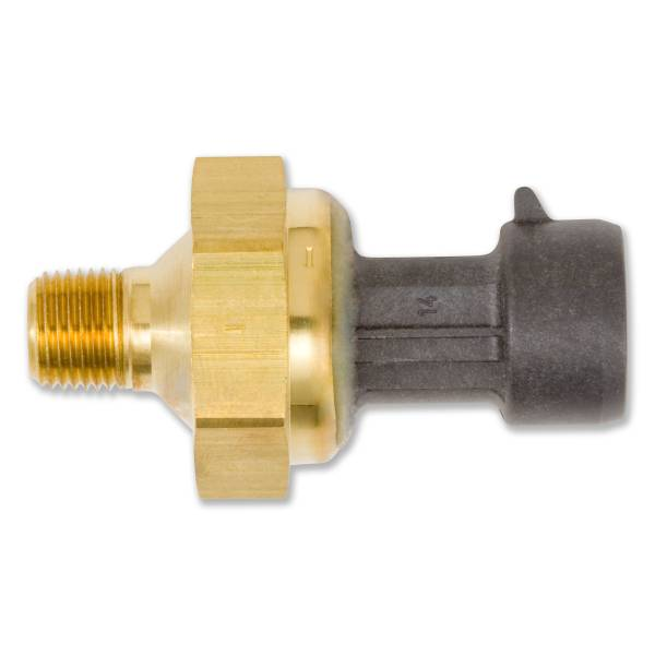 Alliant Power - Alliant Power AP63429 Pressure Sensor