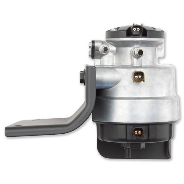 Alliant Power - Alliant Power AP63431 Vertical Fuel Conditioning Module (VFCM)