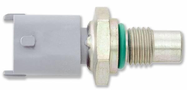 Alliant Power - Alliant Power AP63437 Engine Oil/Coolant/Fuel Temperature (EOT/ECT/FT) Sensor