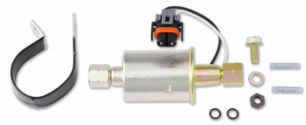 Alliant Power - Alliant Power AP63442 Fuel Transfer Pump