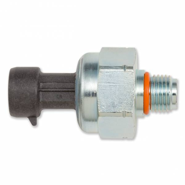 Alliant Power - Alliant Power AP63465 Injection Control Pressure (ICP) Sensor