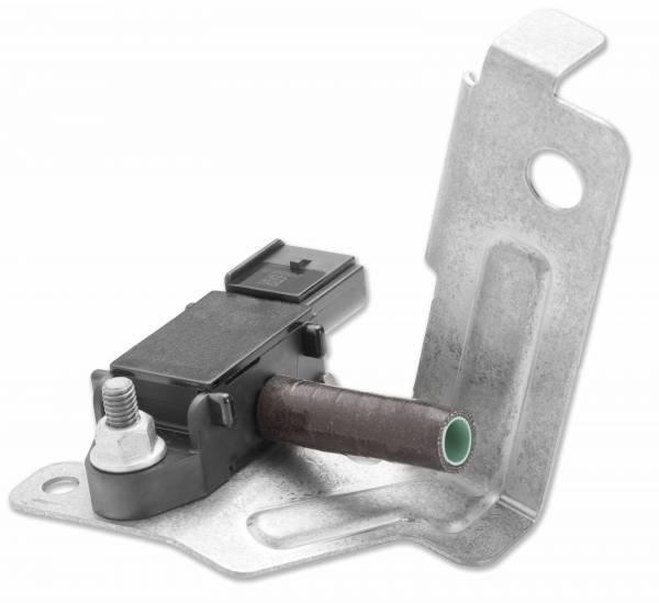 Alliant Power - Alliant Power AP63473 Diesel Particulate Filter Pressure (DPFP) Sensor