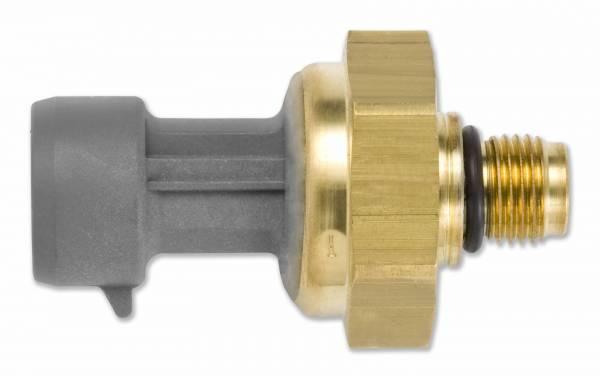 Alliant Power - Alliant Power AP63476 Manifold Absolute Pressure (MAP) Sensor