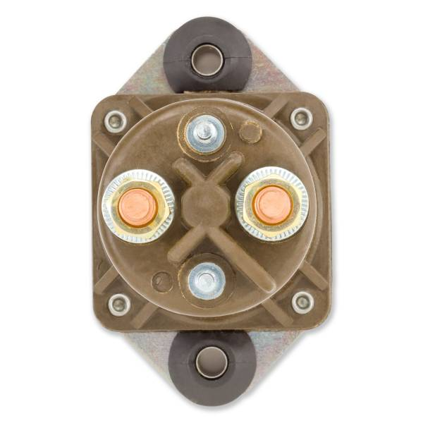 Alliant Power - Alliant Power AP63479 Glow Plug Relay