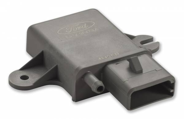 Alliant Power - Alliant Power AP63489 Manifold Absolute Pressure (MAP) Sensor