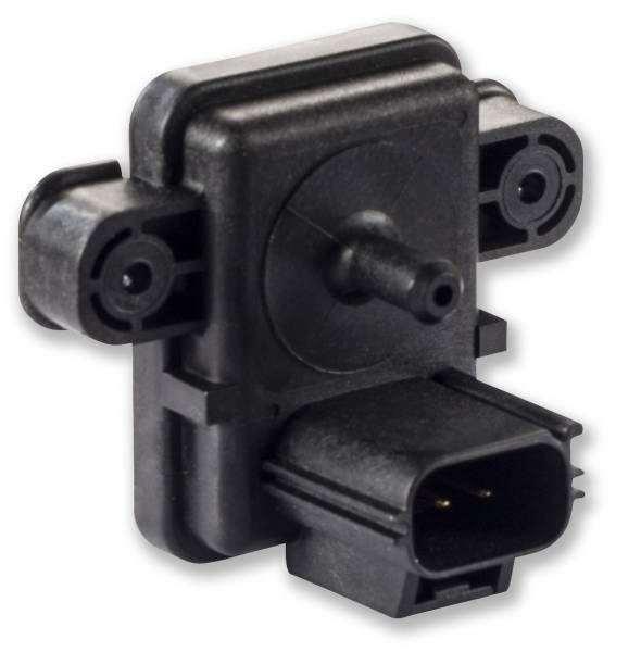 Alliant Power - Alliant Power AP63492 Manifold Absolute Pressure (MAP) Sensor