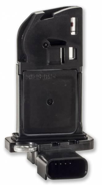 Alliant Power - Alliant Power AP63524 Mass Air Flow (MAF) Sensor