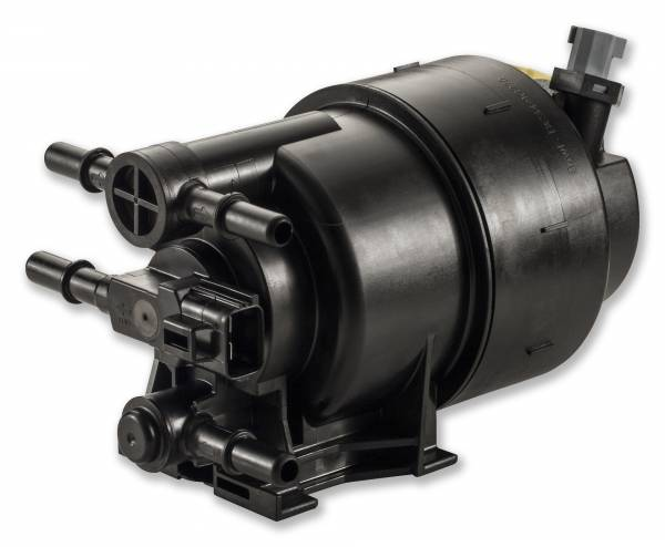 Alliant Power - Alliant Power AP63527 Fuel Transfer Pump