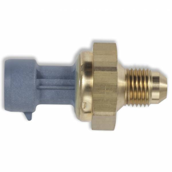 Alliant Power - Alliant Power AP63529 Exhaust Gas Recirculation (EGR) Pressure Sensor
