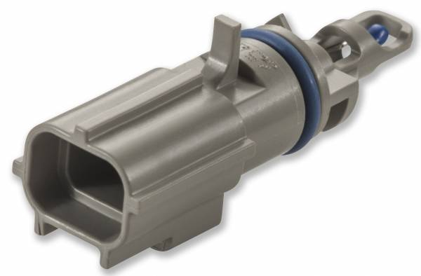 Alliant Power - Alliant Power AP63544 Intake Air/Charge Air Cooler Temperature (IAT/CACT) Sensor