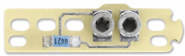 Alliant Power - Alliant Power AP63553 Calibration Resistor #1