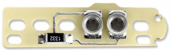 Alliant Power - Alliant Power AP63556 Calibration Resistor #4