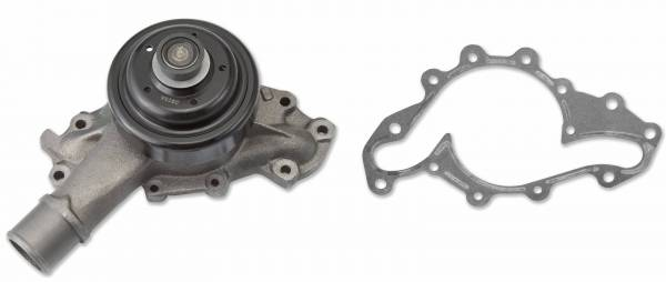Alliant Power - Alliant Power AP63561 Water Pump