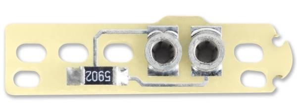 Alliant Power - Alliant Power AP63564 Calibration Resistor #8