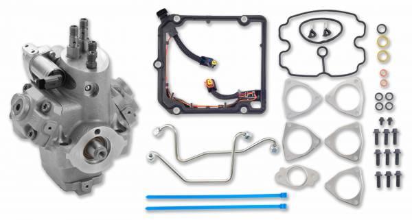 Alliant Power - Alliant Power AP63644 Remanufactured High-Pressure Fuel Pump (HPFP) Kit