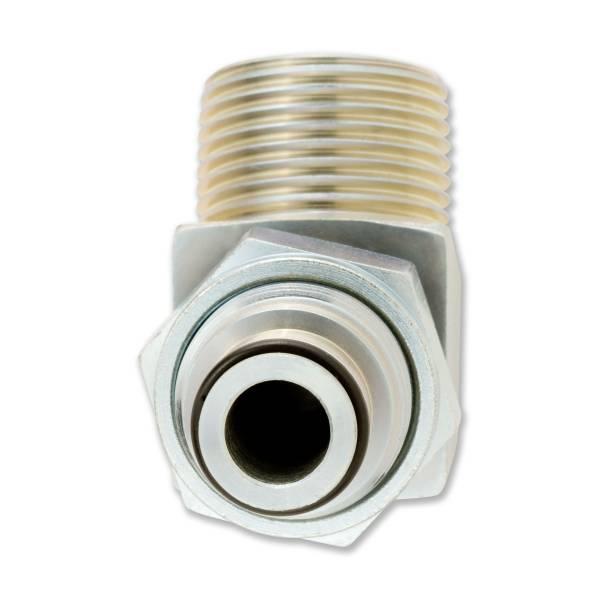 Alliant Power - Alliant Power AP63684 12cc High-Pressure Oil Pump Kit