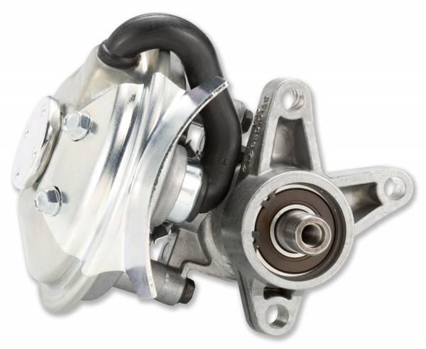 Alliant Power - Alliant Power AP63702 Vacuum Pump–Mechanical