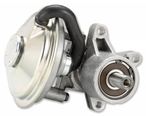 Alliant Power - Alliant Power AP63703 Vacuum Pump–Mechanical