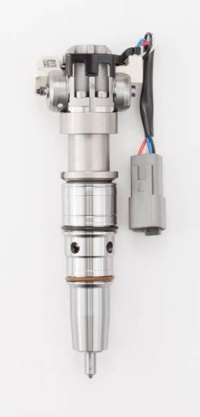 Alliant Power - Alliant Power AP66818 PPT New G2.9 Injector