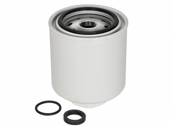 aFe Power - AFE Filters 44-FF005 PRO GUARD D2 Fuel Filter Dodge Diesel Trucks 94-96 L6-5.9L (td)