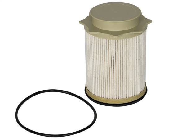 aFe Power - AFE Filters 44-FF016 PRO GUARD D2 Fuel Filter Dodge RAM Diesel Trucks 10-15 L6-6.7L (td)