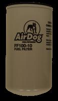 PureFlow AirDog - AirDog Fuel Filter, 10 Micron