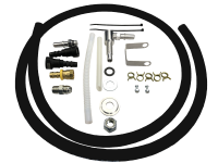 Fuel System & Components - Fuel System Parts - PureFlow AirDog - Universal Fuel Module Upgrade kit