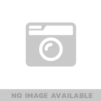 Sinister Diesel - Sinister Diesel (Black/Pink) Women's Carhartt (Cascade) Rain Jacket