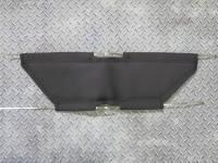 Wehrli Custom Fabrication VVT Turbo Heat Blanket