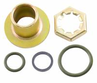 Electrical - Electrical Components - Alliant Power - Alliant Power AP0003 Injection Pressure Regulator (IPR) Valve Seal Kit
