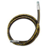Alliant Power - Alliant Power AP0037 Pressure Test Kit - Image 3