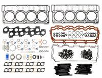 Engine Parts - Cylinder Head Parts - Alliant Power - Alliant Power AP0043 Head Gasket Kit with Studs
