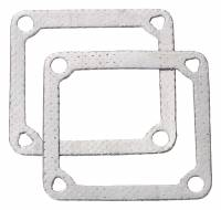 Engine Parts - Gaskets And Seals - Alliant Power - Alliant Power AP0058 Intake Grid Heater Gaskets